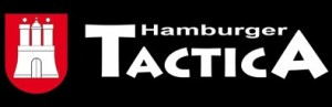 Hamburger Tactica 2016